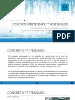 131371827-Concreto-Pretensado-y-Postensado.pptx