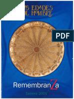 Apostolado_retablo_de_Fuentelapena_Zamor.pdf