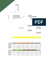 Ejercicio de Arboles Binomiales