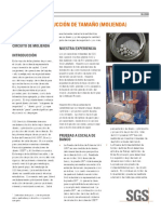 SGS 842 Comminution Services in Spanish.pdf