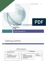 Valuation_session7.pdf