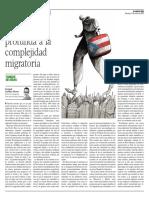 DLN-18 de enero de 2015.pdf