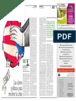 DLN-9 de agosto de 2015.pdf