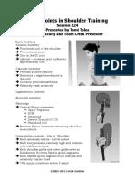 CHEK-Points-in-Shoulder-Training-Toles-12.pdf