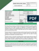Pg301f Fundamentos de Psicologia
