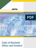 Codeofbusinessethicsandconduct4.24.06.PDF;Jsessionid=FNJTPBMSQ1NIZLAUCYOSFEVMCQFB0IV0