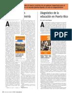 DLN-Reseña 22 de enero de 2006.pdf