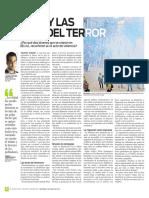 DLN-5 de mayo de 2013.pdf