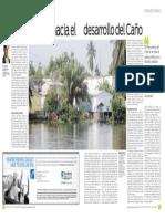 DLN-22 de septiembre de 2013.pdf