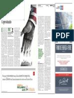 DLN-31 de octubre de 2013.pdf