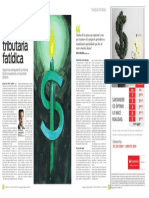 DLN-16 de junio de 2013.pdf