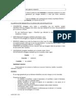 _MORFOLOGÍA.doc