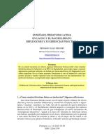 Dialnet-EnsenarLiteraturaLatinaEnLaESOYElBachillerato-4532395.pdf