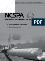 NCSPA Installation Manual-Spanish.pdf