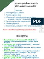 Tema_ 8_ Factores_ que_ determinan_ la_ biodiversidad.pdf