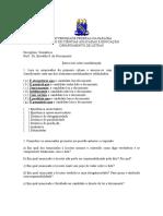 docslide.com.br_exercicios-sobre-modalizacao.doc