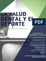 Mi Salud Dental y El Deporte-3