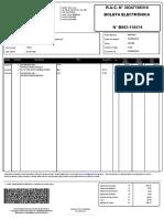20347100316-03-B002-00116574.pdf