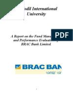 bank fund   435