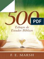 livro-47461.pdf