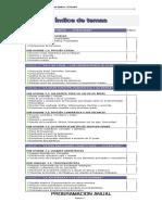 Libro 2002 nm3.doc