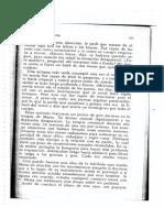 127460103-.pdf