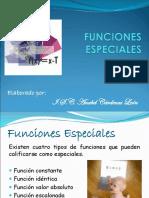 funcionesespeciales-130412114838-phpapp02
