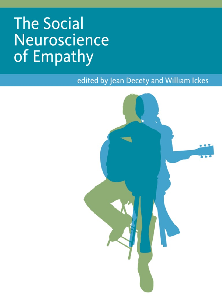 The social neuroscience of empathy empathy self improvement fandeluxe Image collections