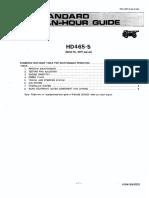 HD465-5 TEMPARIO sekd3223_54324[1].pdf