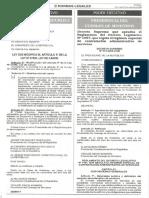 28042010_DECRETO_SUPREMO_N_075_2008_PCM .pdf