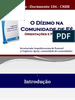 1473184329dizimoestudodocumento106cnbb_1473184329.pdf
