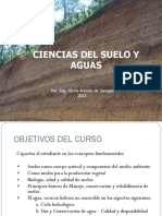 2. Ciencia del Suelo y Agua. Introduccion.pdf
