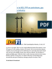 An open letter to BOI, PPP on petroleum, gas and electricity industry.docx