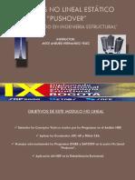 Presentacion-Teorica-General-Analisis-No-Lineal.pdf