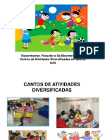 cantosdiversificados-121001081801-phpapp01