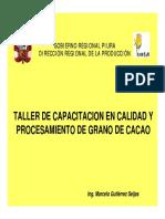 capacitacion_granodecacao.pdf