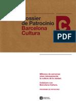 Dossier de Patrocinio.pdf