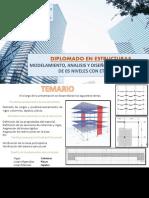 1 - Pre Dimensionamiento.pdf