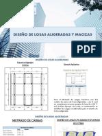 3 - Diseño de Losas Aligeradas y macizas.pdf