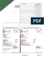 01010073351022432.pdf