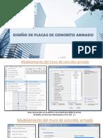 7 - Diseño de Placas.pdf