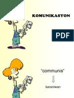 KOMUNIKASYON2.ppt