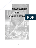 De Granada Ramiro - Reencarnacion Y El Viaje Astral