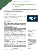 Nutrição Em Oncologia e Assuntos Do Mundo Do Câncer_ 20 Alimentos Que Auxiliam Na Imunidade