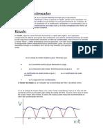 Filtro_de_condensador[1].docx