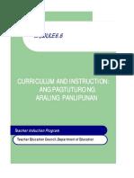 module_6.6_araling_panglipunan.pdf