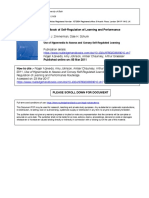 Handbook of SelfRegulation of Learning and Performance. Capítulo 7.pdf