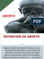 ABORTO (2)