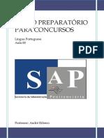 portugues_aula_demo_(1).pdf