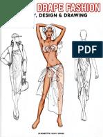 Wrap & Drape Fashion (gnv64).pdf